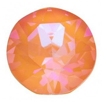 DeLite crystals - UAB Ciklanta